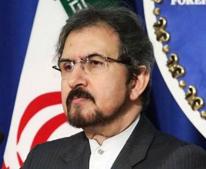 مذاکره ایران در مورد